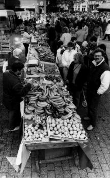 19891112 Marktplatz 2
