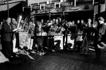 19891112 Marktplatz Süssmuth 1