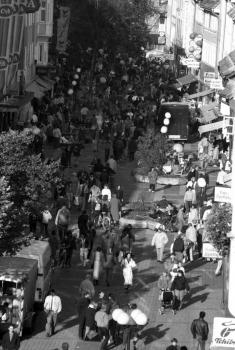 19891112 Weenderstraße 1