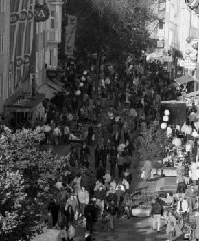 19891112 Weenderstraße