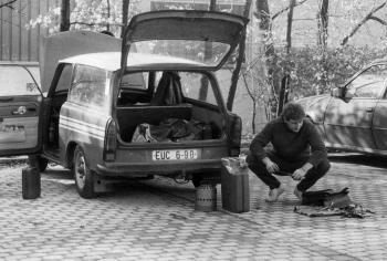 19891113 THW hilft DDR