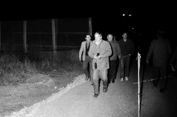 19891118 Grenzöffnung 14