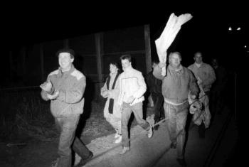 19891118 Grenzöffnung 15