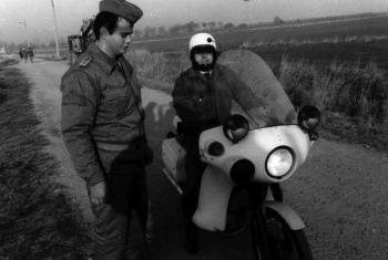 19891118 Grenzöffnung 16
