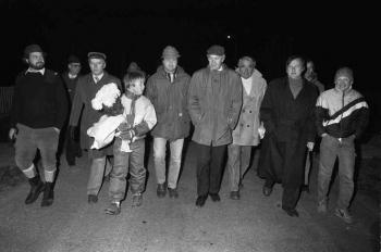 19891118 Grenzöffnung 24