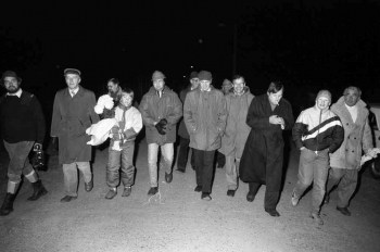 19891118 Grenzöffnung 25