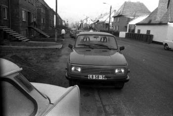 19891118 Grenzöffnung 8