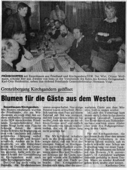 19891118  HNA Grenzöffnung 29