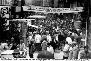 19891230 Heiligenstadt 11