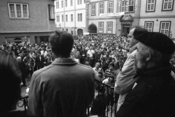 19891230 Heiligenstadt 1