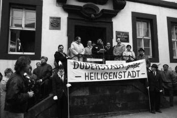 19891230 Heiligenstadt