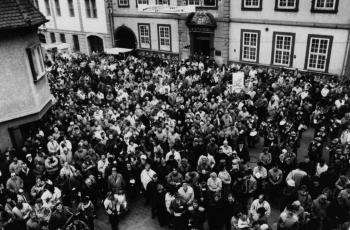 19891230 Heiligenstadt 2