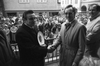 19891230 Heiligenstadt 3