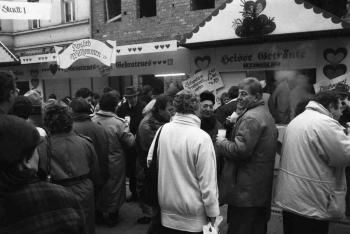 19891230 Heiligenstadt 5