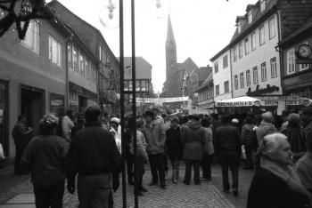 19891230 Heiligenstadt 6