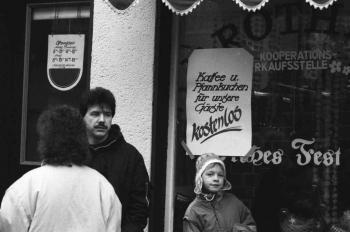 19891230 Heiligenstadt 7