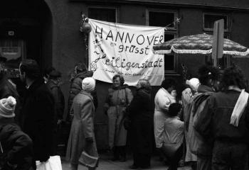 19891230 Heiligenstadt 9