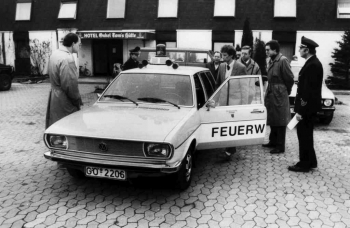 19900112 Auto für Wittenberg 1