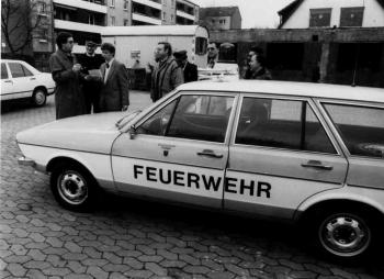 19900112 Auto für Wittenberg