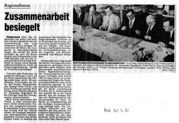 19900329 Ldkr. Göttingen Worbis 3