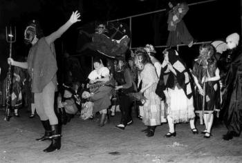 19900430 Walpurgisnacht Thale 3