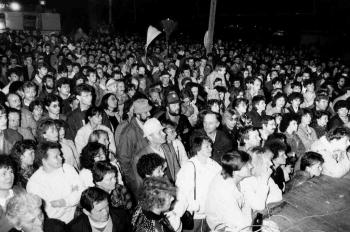 19900430 Walpurgisnacht Thale 7