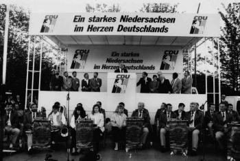 19900503 Kohl in Gerblingerode 1