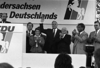 19900503 Kohl in Gerblingerode 5