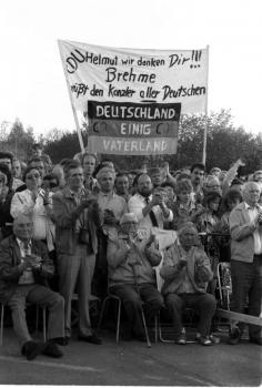 19900503 Kohl in Gerblingerode 6