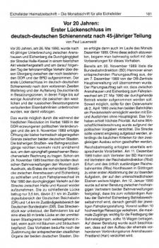 19900526 DDR Zugverkehr Text