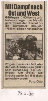 19900528 Bild