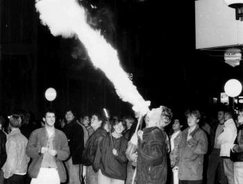 19901002 Duderstadt 6